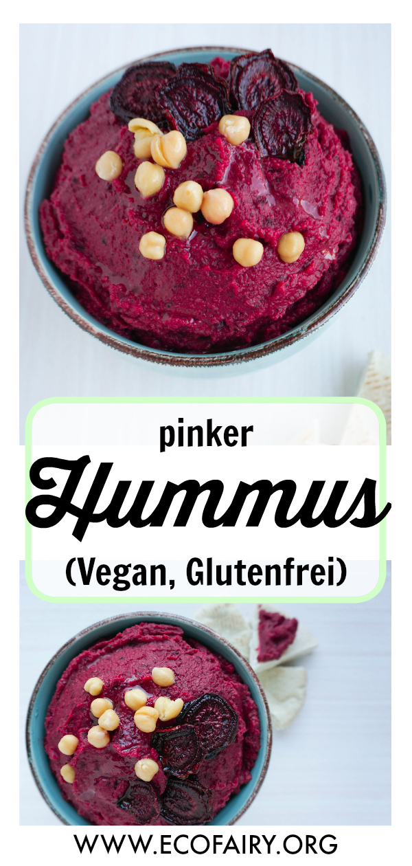 pinker Hummus Vegan Glutenfrei Pin.jpg