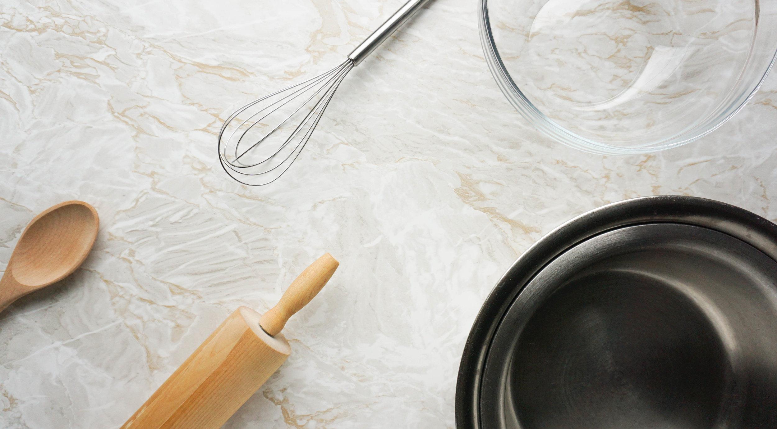 Plastikfrei Backen 101 Tipps für nachhaltigere Back-Utensilien und Küchenzubehör.jpg