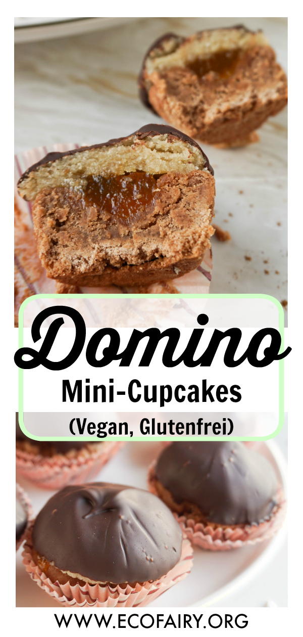 Domino Mini-Cupcakes (Vegan, Glutenfrei) Pin.jpg