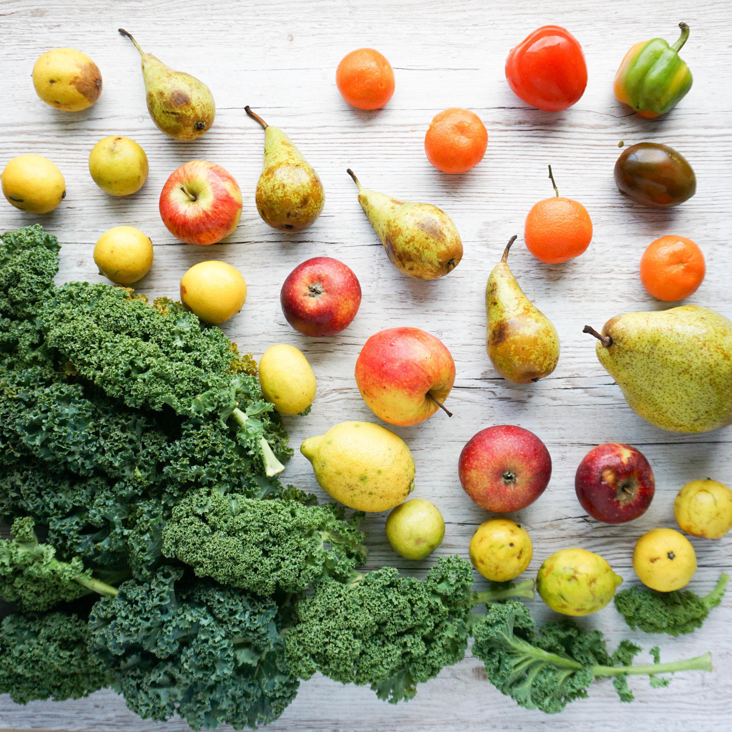 Lebensmittelretten via Foodsharing - Jahresrückblick der Nachhaltigkeit 2018.jpg
