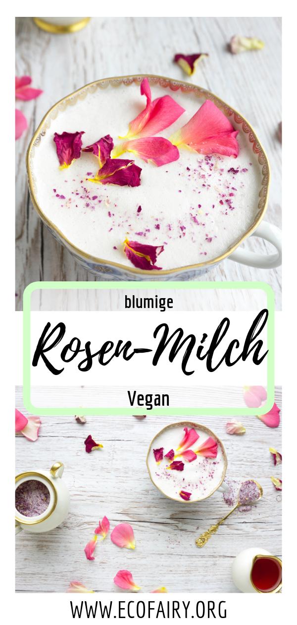blumige Rosen-Milch (Vegan) Pin.png