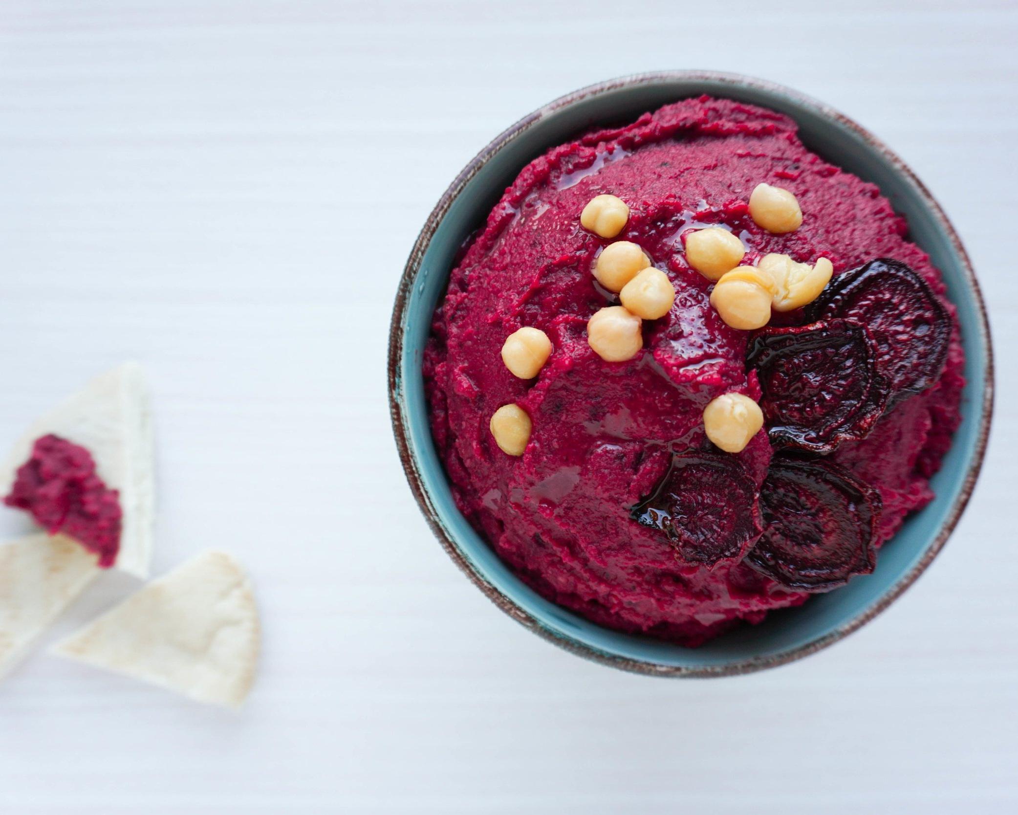 pinker Hummus (Vegan, Glutenfrei).jpg
