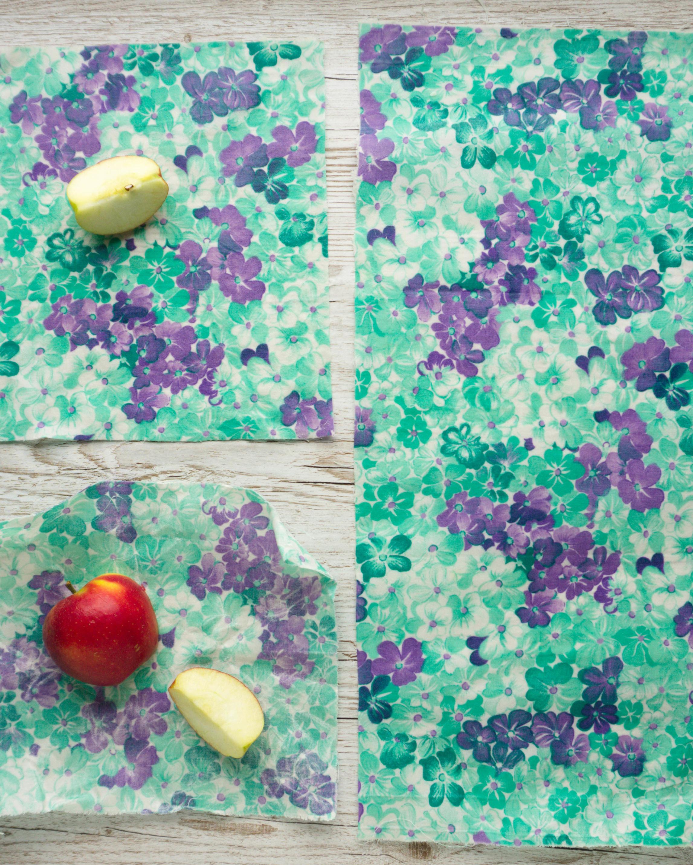 DIY: Beeren-Wachstücher einfach selber machen - die vegane Alternative zu Bienenwachstüchern (plastikfrei & Umweltfreundlich).jpg