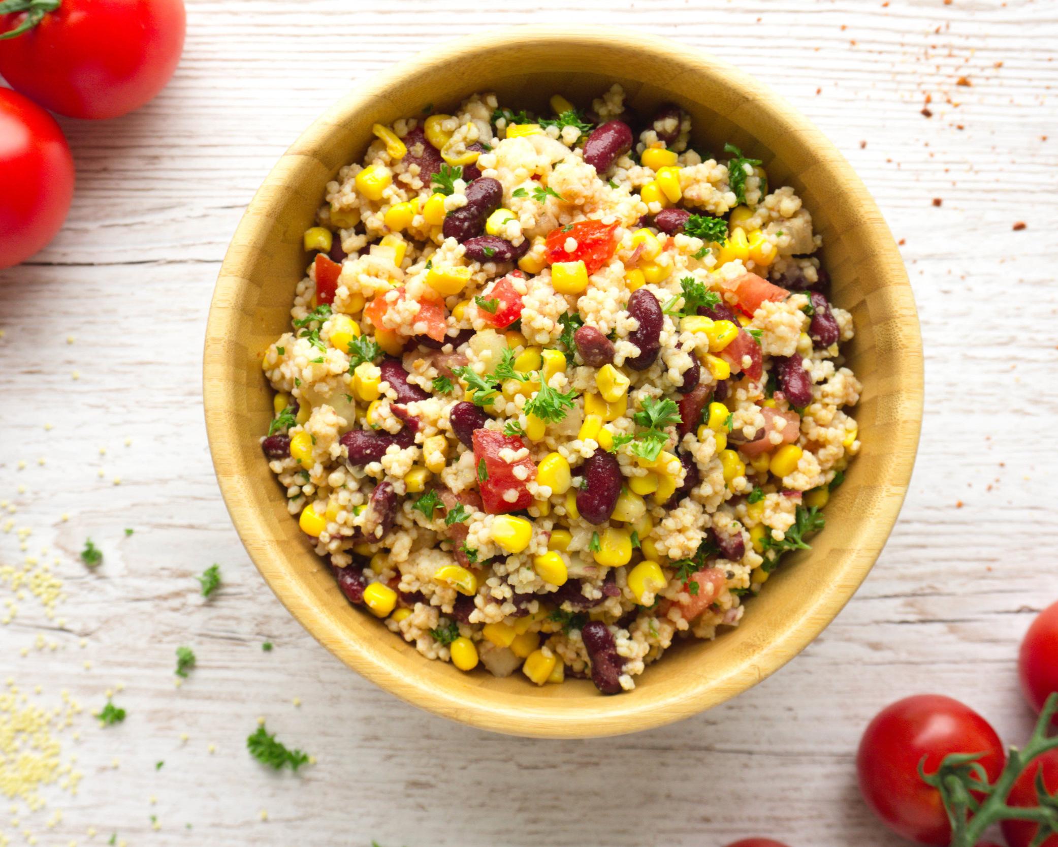 mexikanischer Hirse-Salat (Vegan, Glutenfrei).jpg