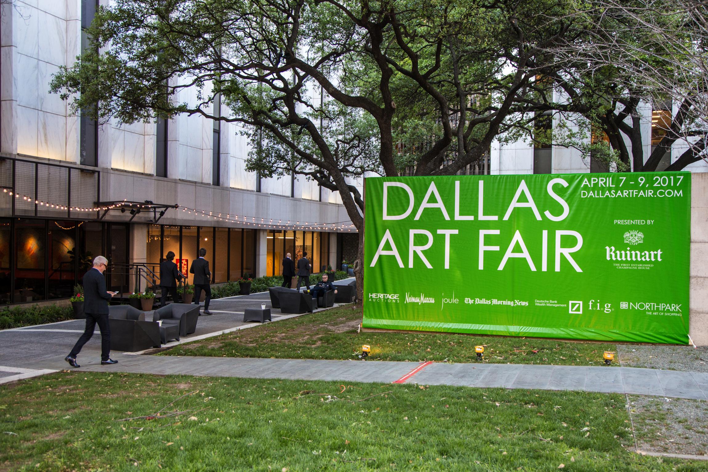Dallas-Art-Fair.jpg
