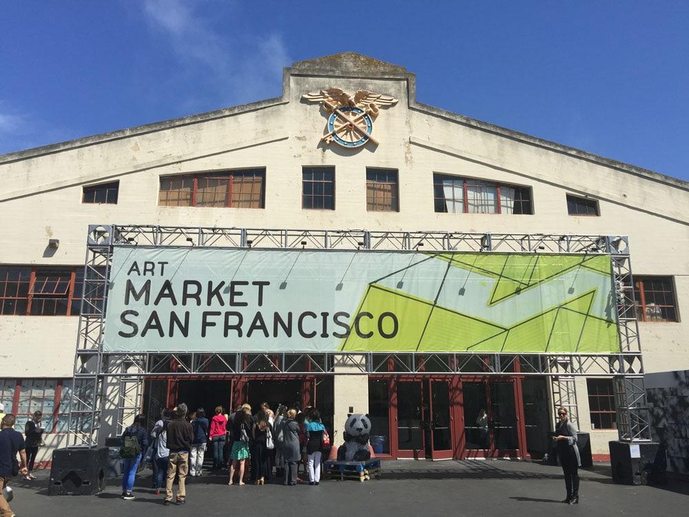 Art-Market-San-Francisco-2015-Jonathan-Novak-Contemporary-Art-1.jpg