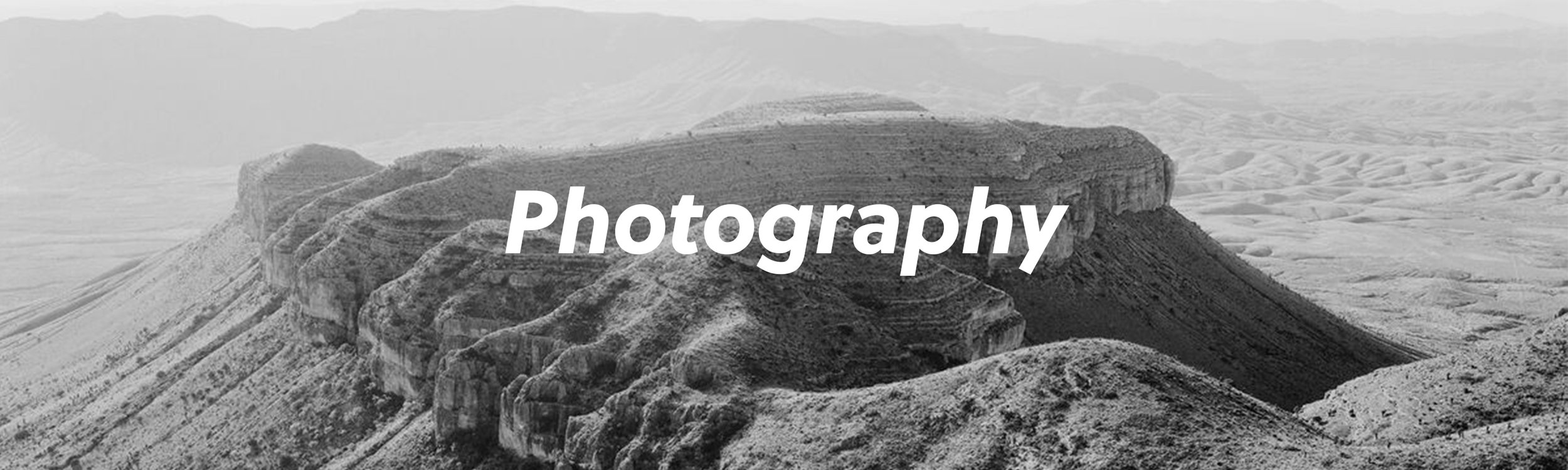 photography banner.jpg