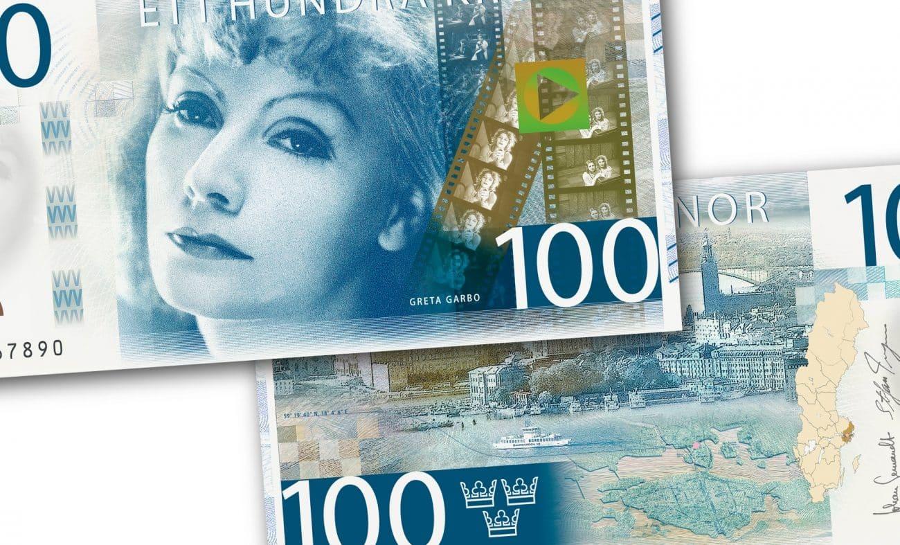 swedish-krona-1300x787.jpg