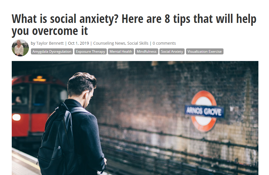 What is social anxiety  Here are 8 tips that will help you overcome it - Thriveworks.png