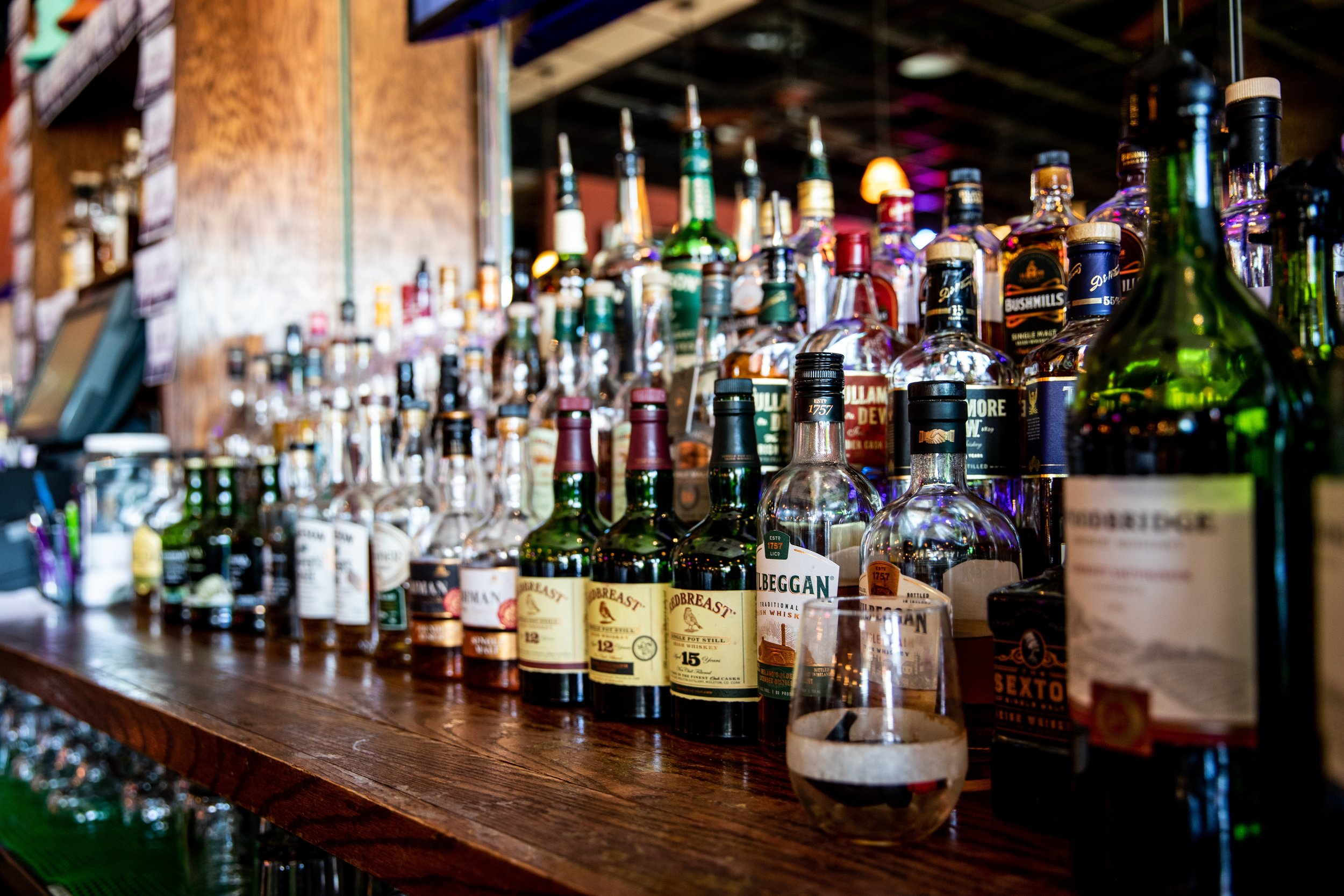 Fallon's Whiskey.jpg
