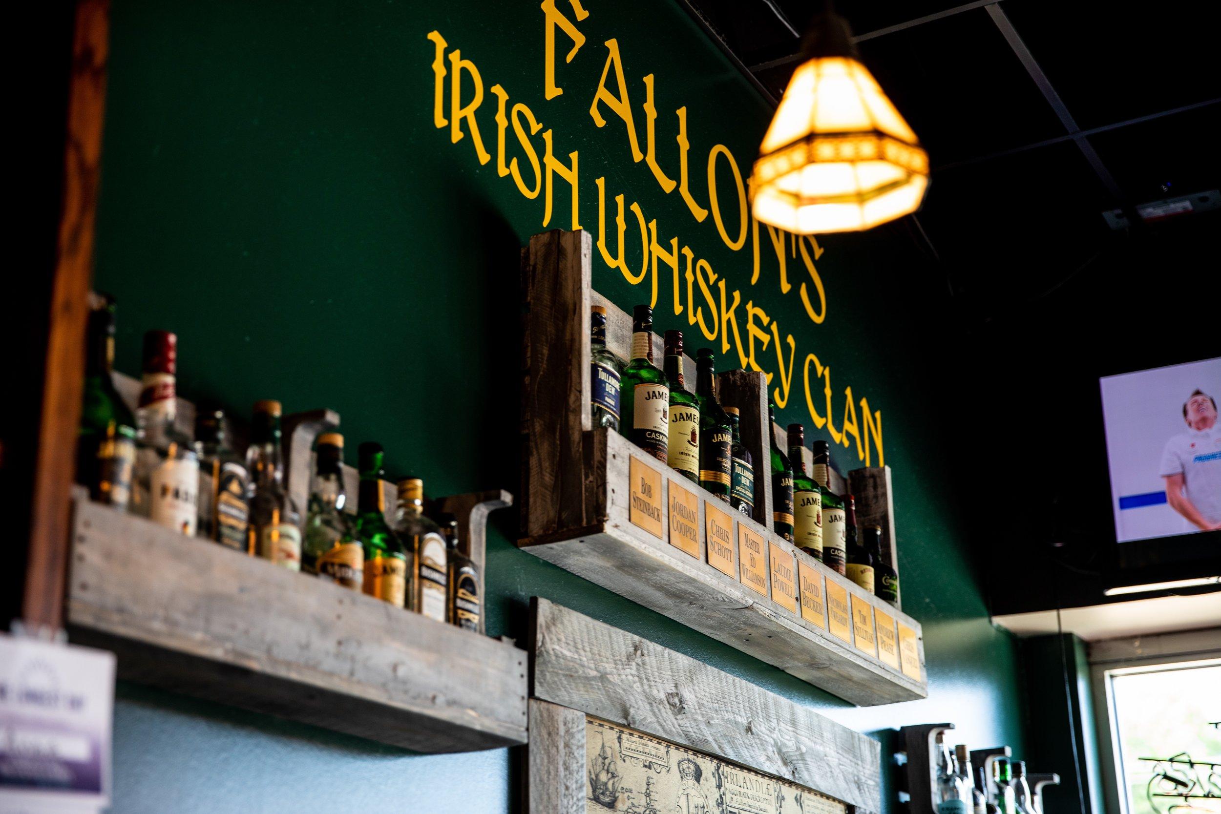 Irish whiskey clan.jpg