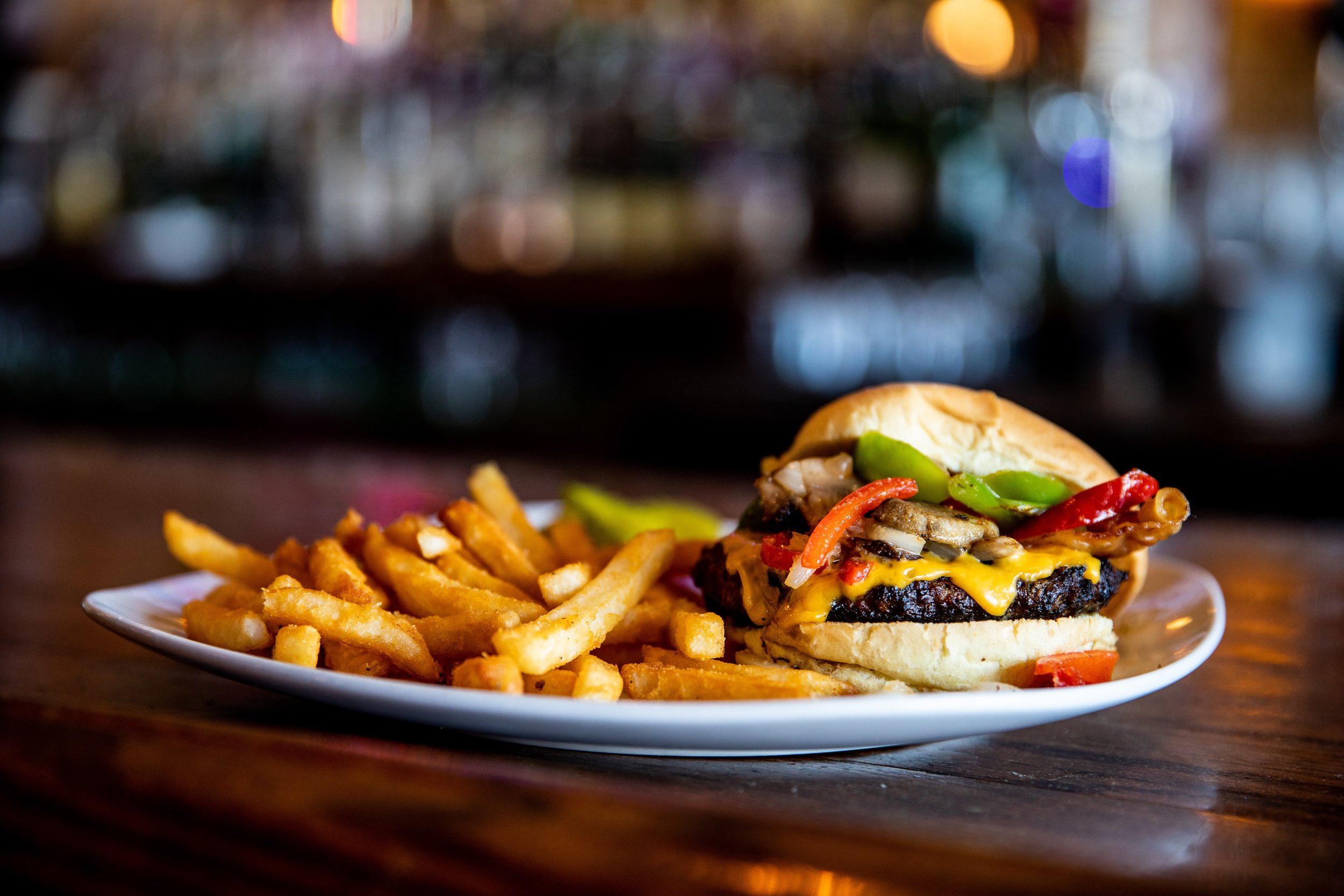 Fallon's Burger.jpg