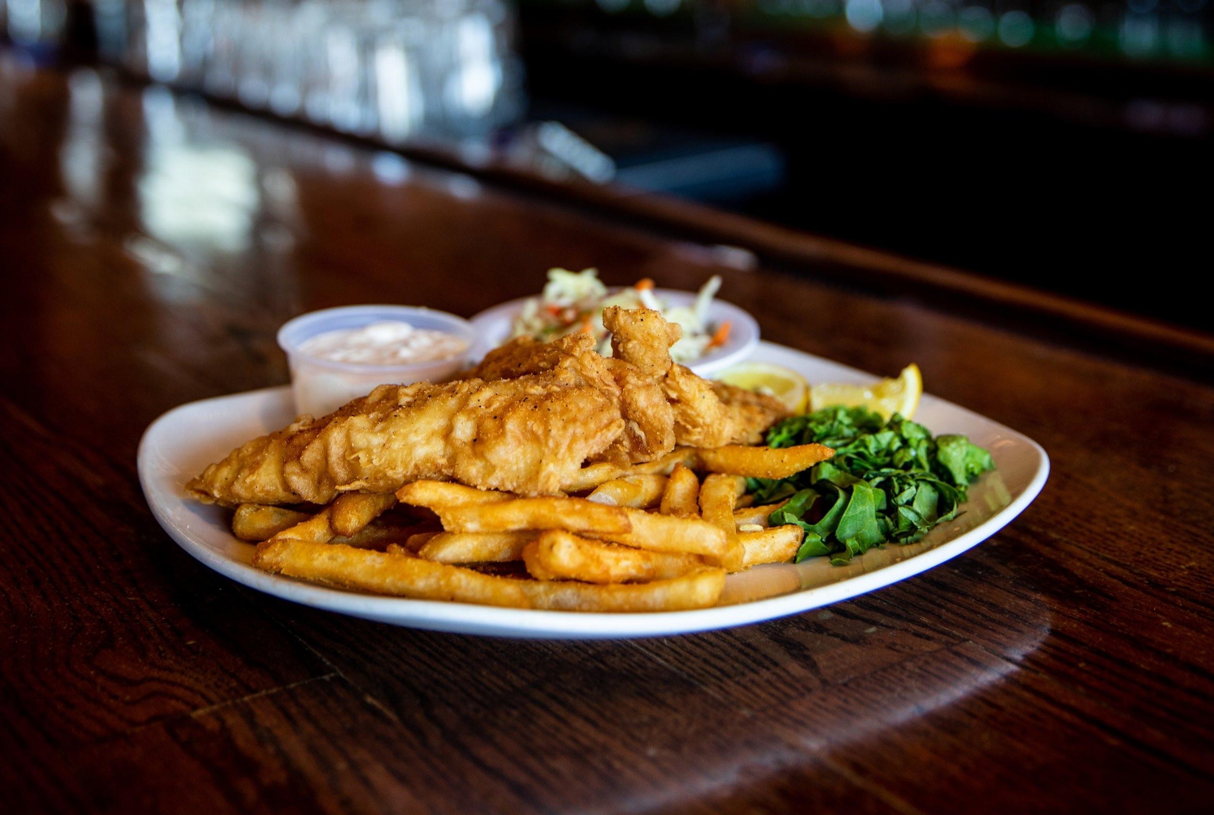 Fallon's Fish and Chips.jpg