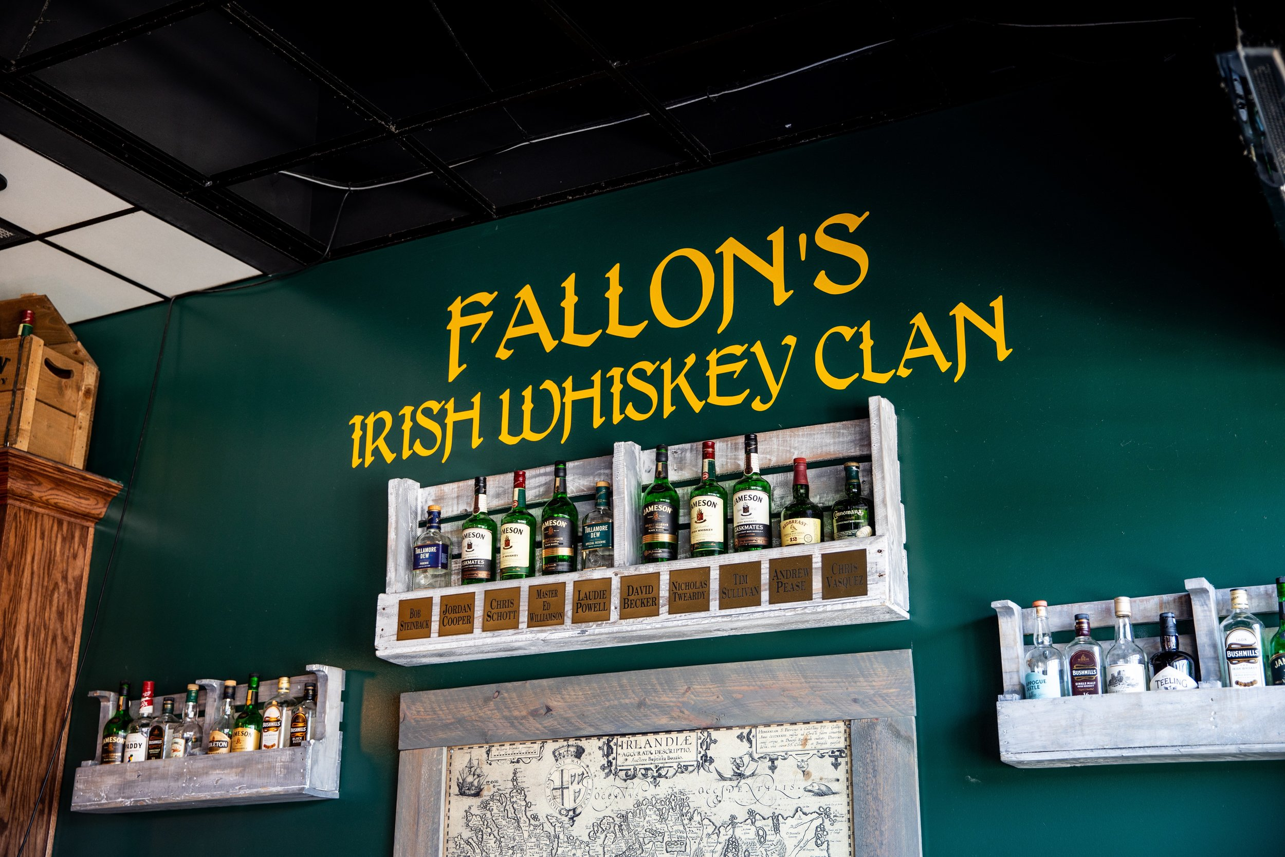 Fallon's Whiskey Clan.jpg
