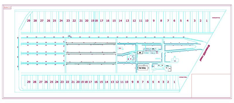 market_layout_turbocad_new.jpg