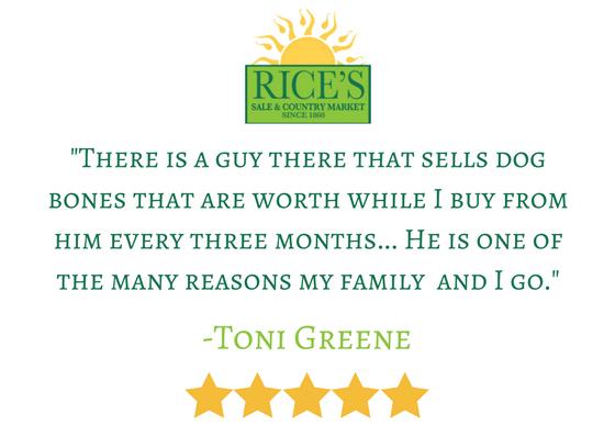 RM Toni Greene.jpg