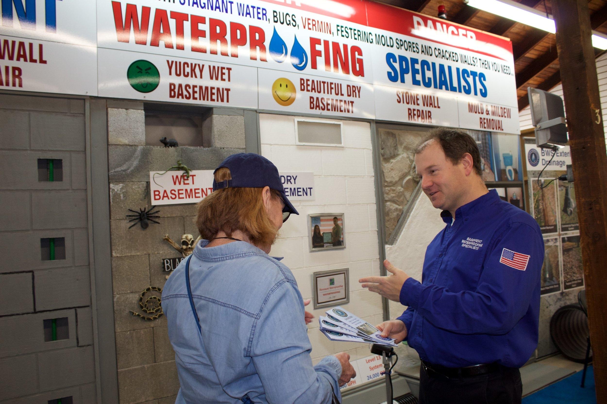 Basement Waterproofing Specialists.jpg