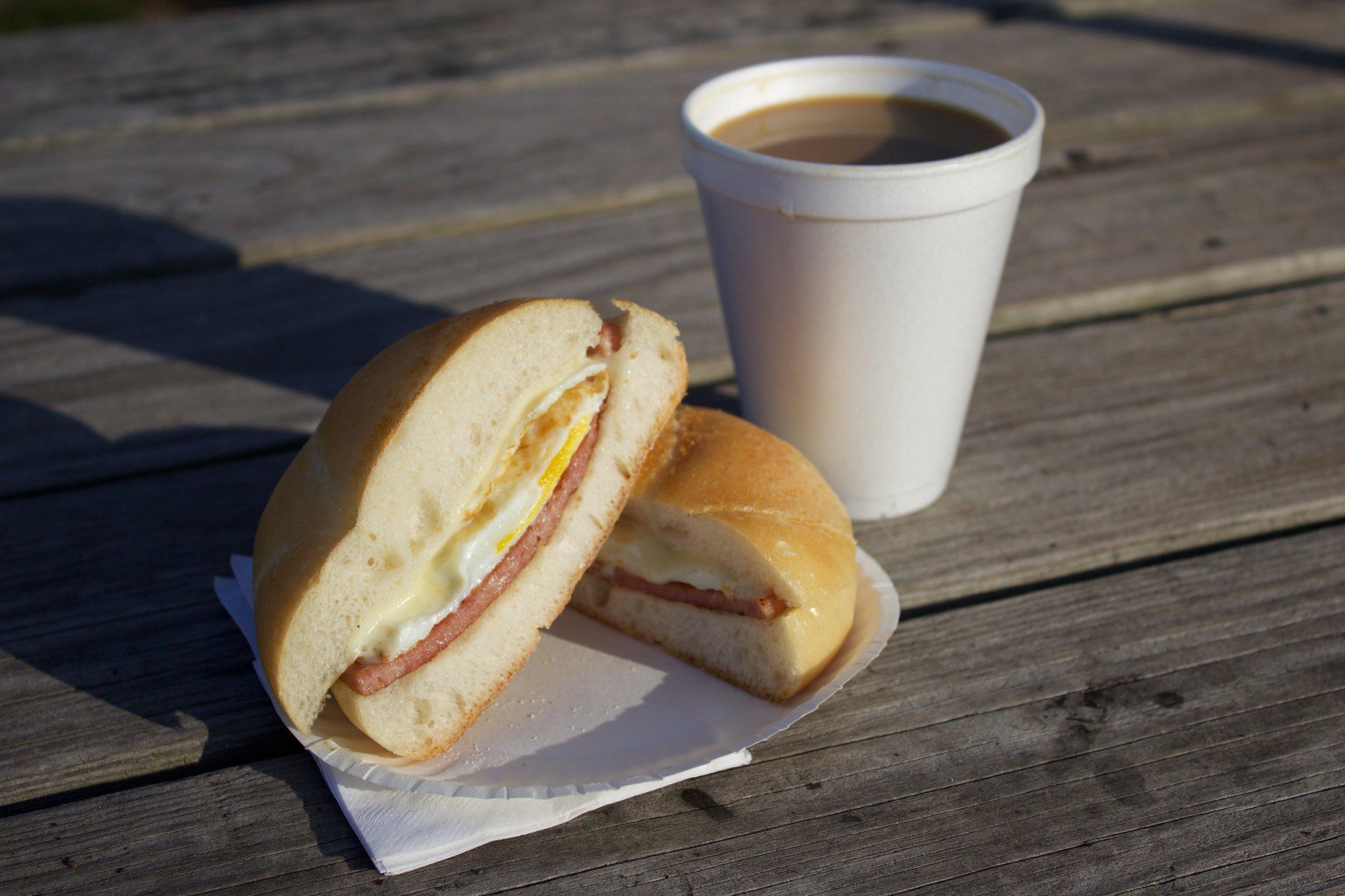 Porkroll egg and cheese.jpg