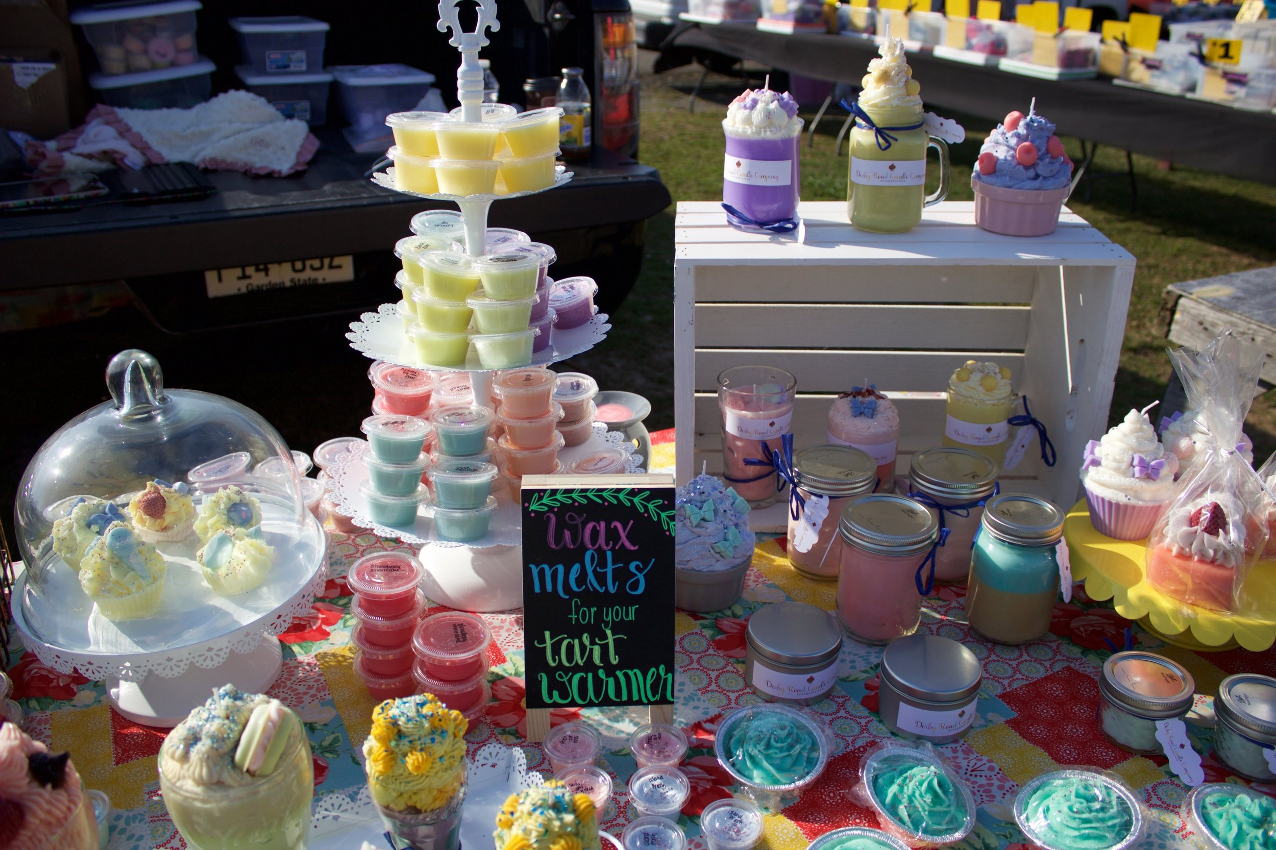 Derby Road Candle Co.jpg