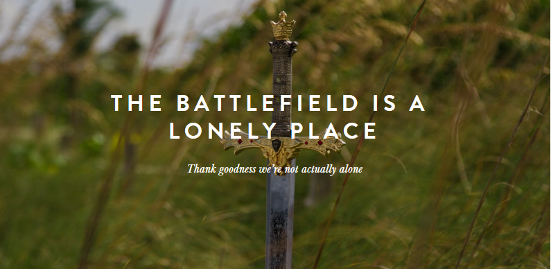 Lonely.PNG