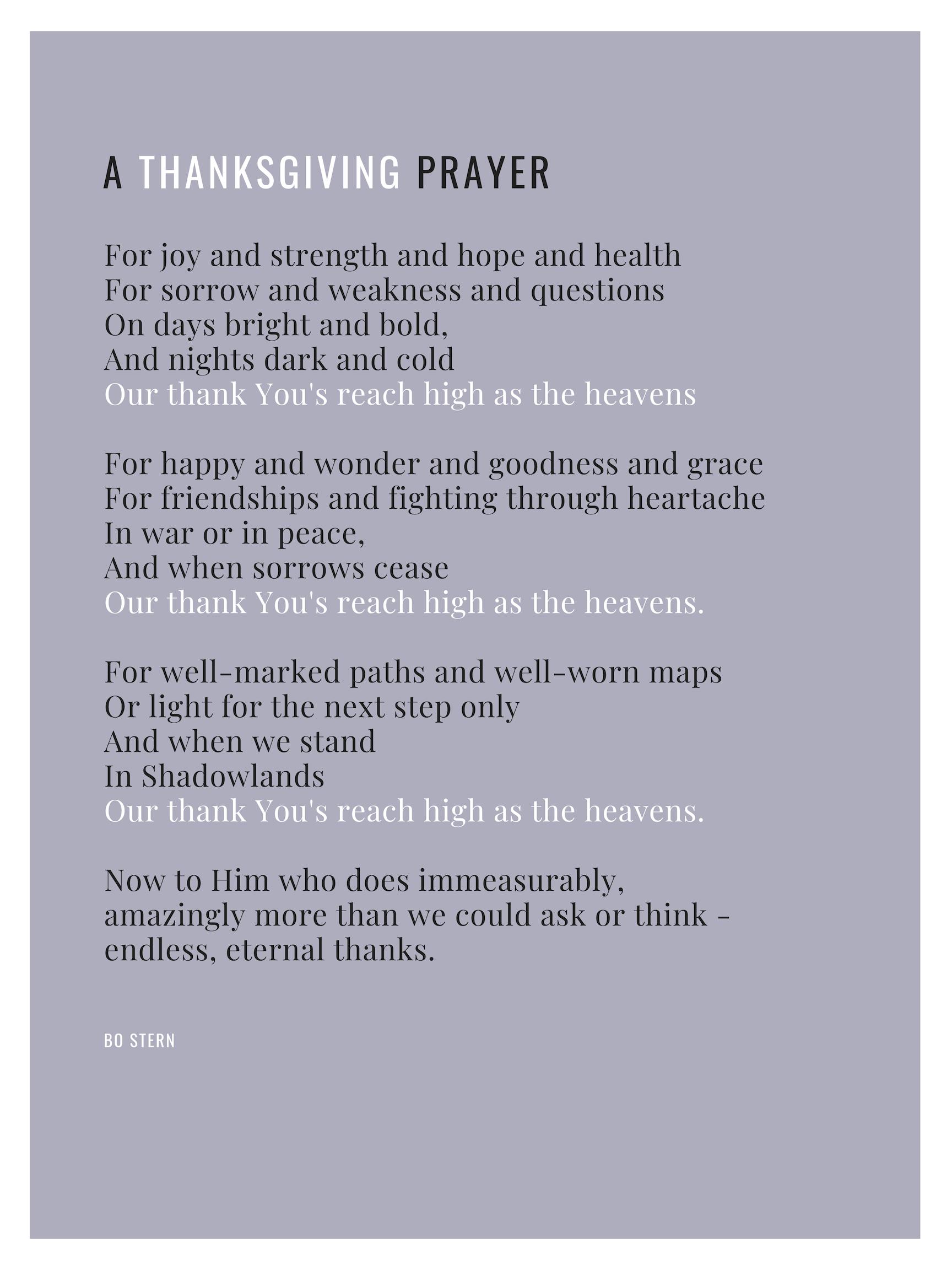 Thanksgiving prayer blue.png