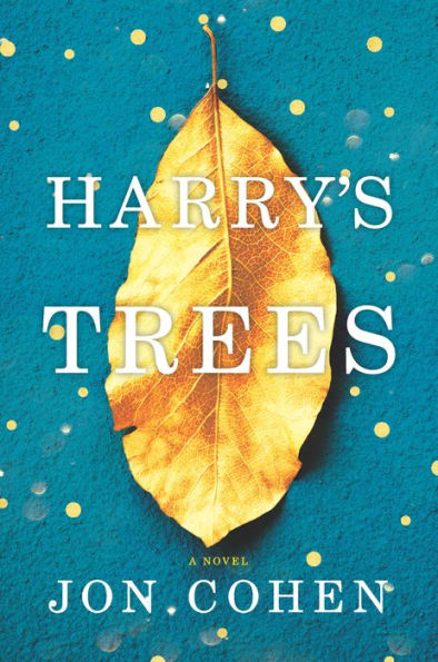 harrys trees.jpg
