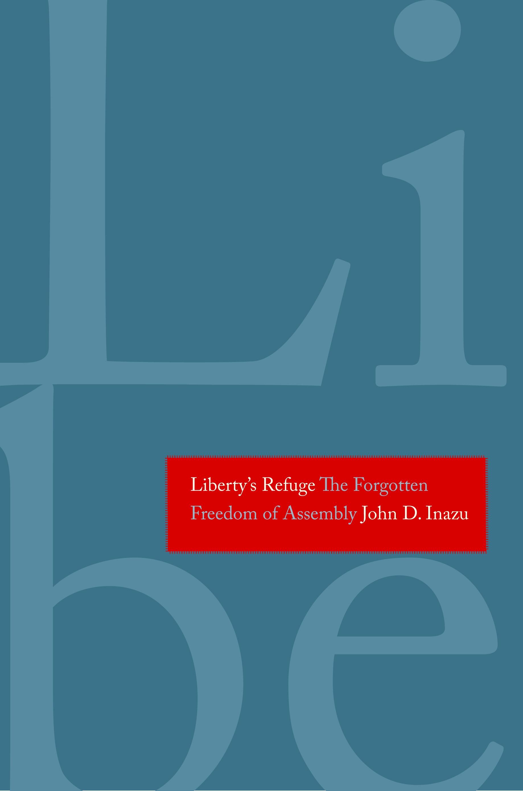 LR Cover.jpg