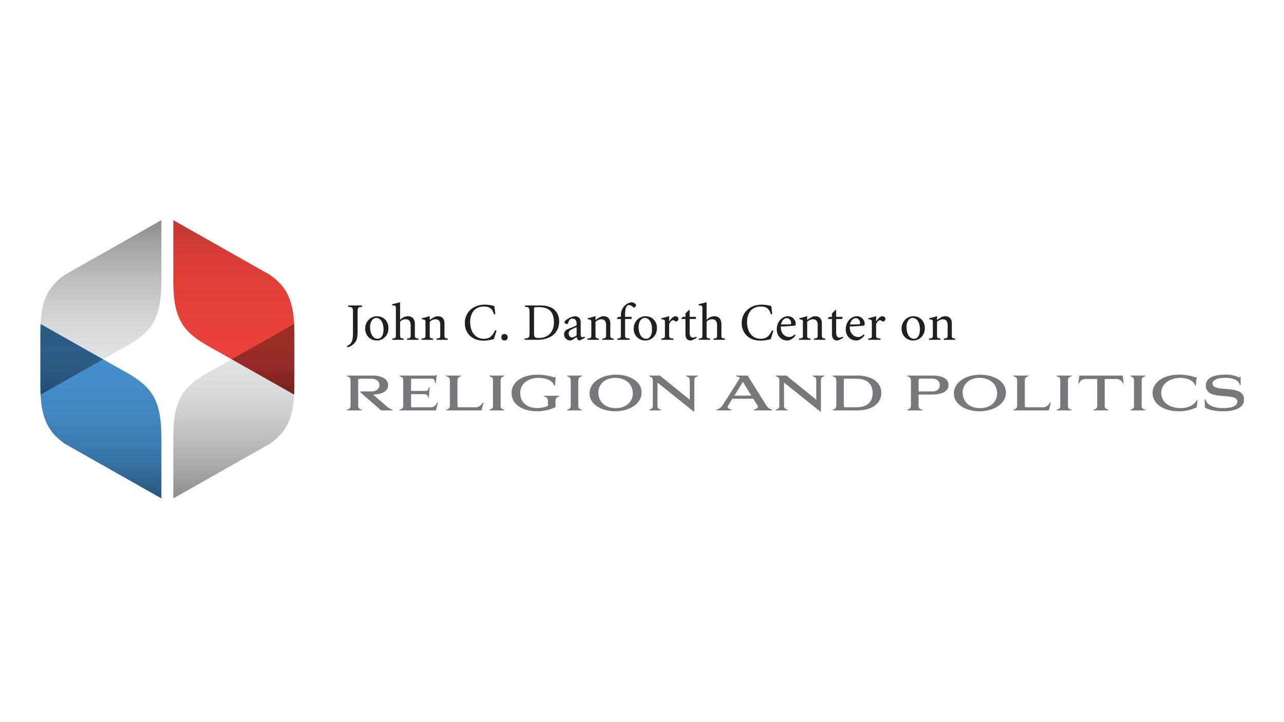 3831-john-c-danforth-center-religion-and-politics.jpg