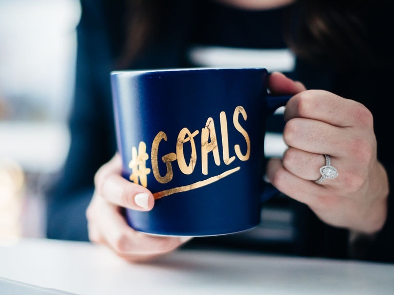 you're climbing the career ladder... - …building your small business empire, bettering your community, or all of the above.(I see you, side hustlers and go-getters!)You've got goals to reach and dreams to achieve.