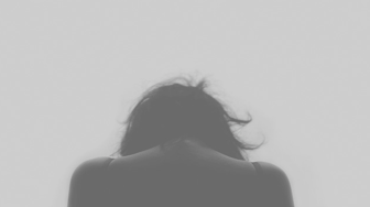 Grief and loss counseling in Calabasas, CA