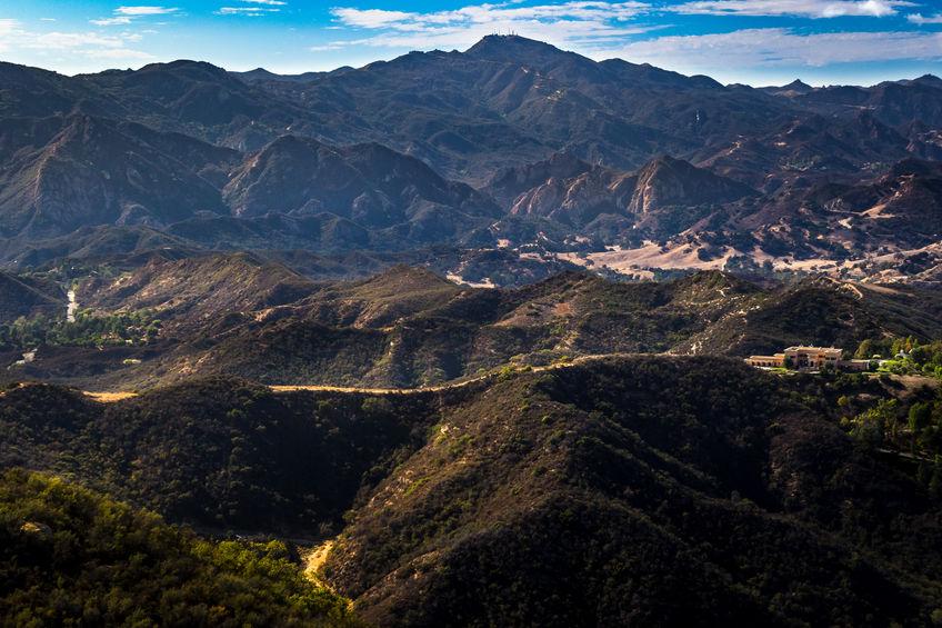 Calabasas Mountain scene.jpg