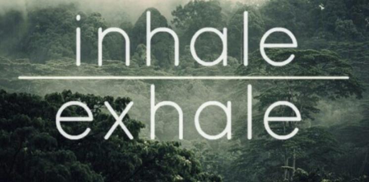 inhale exhale image.jpeg