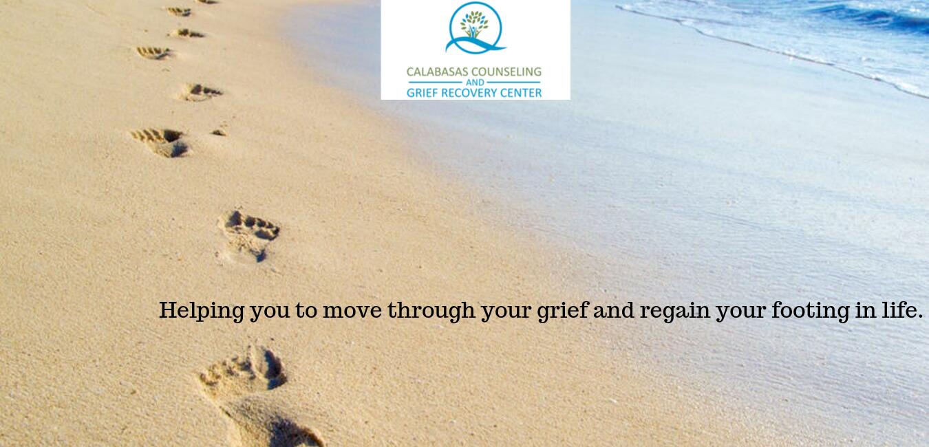 CCGRC Website pic.png