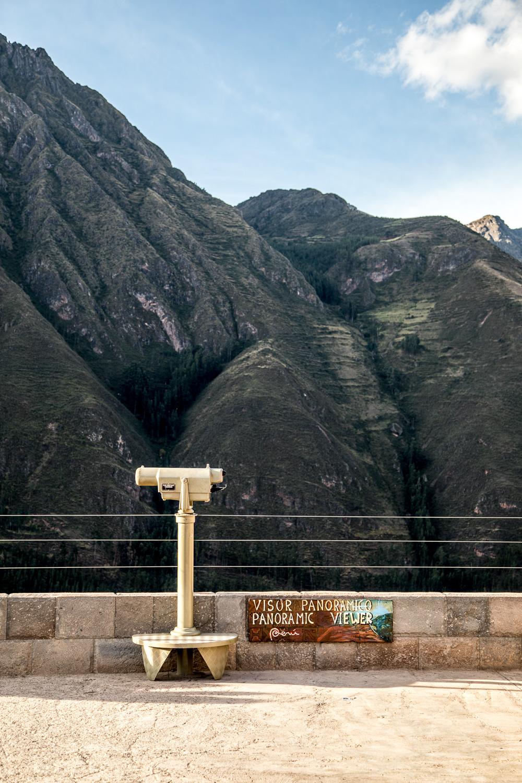 Peru2018_248.jpg