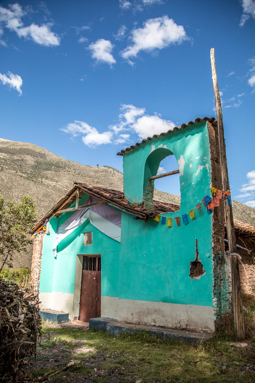 Peru2018_379.jpg