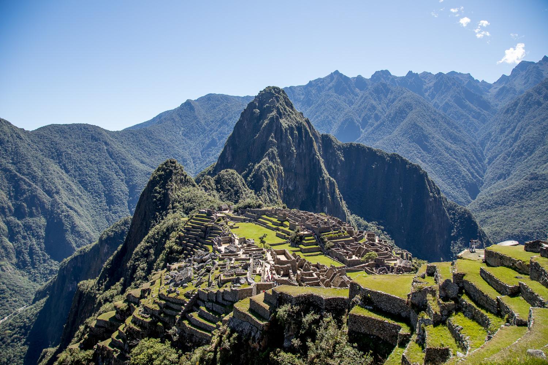 Peru2018_1039.jpg