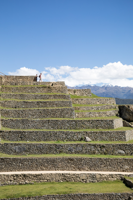 Peru2018_1114.jpg