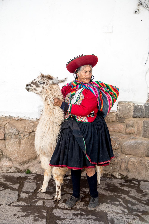 Peru2018_1172.jpg