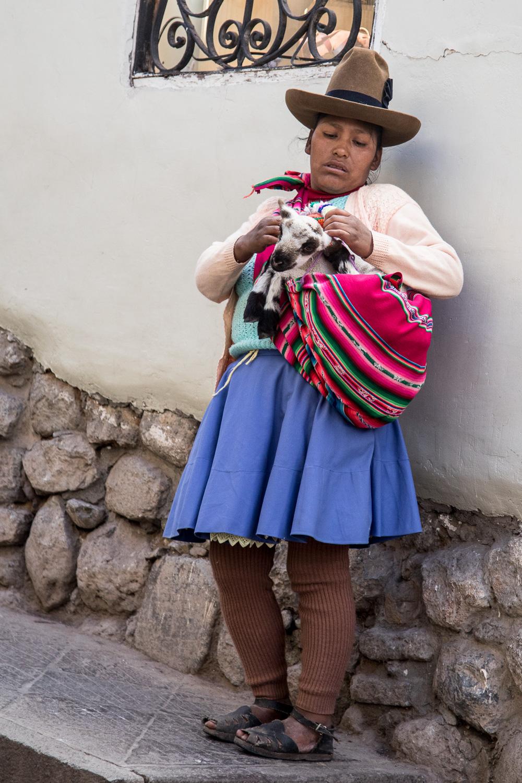 Peru2018_1191.jpg
