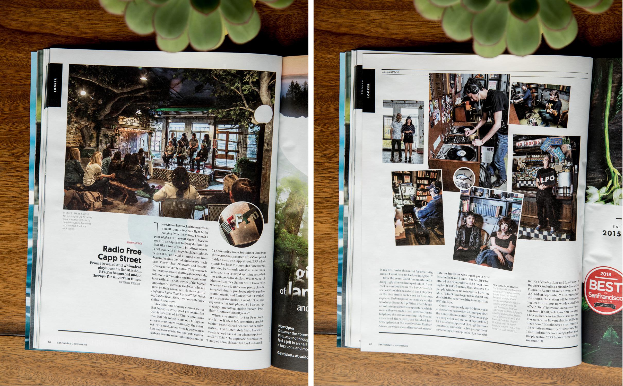 sf-magazine-jaimeborschuk-photo.jpg