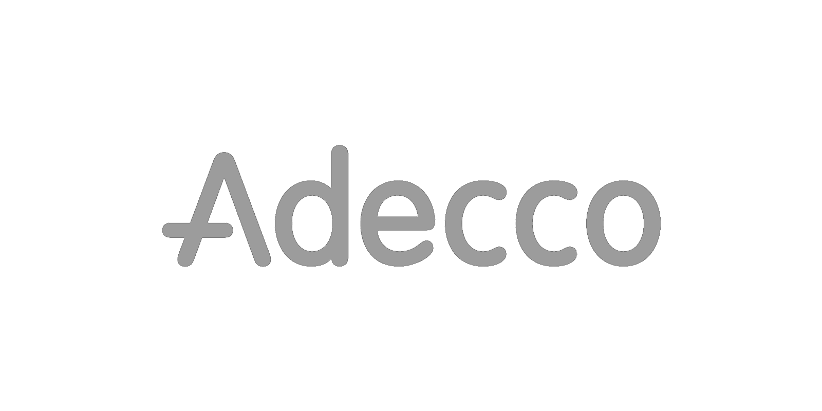 addecco.png