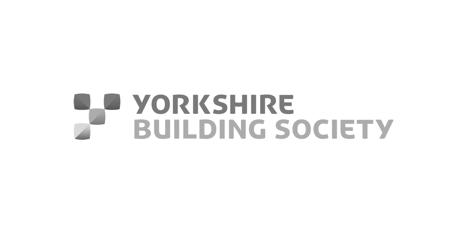 yorkshire-building-society.png