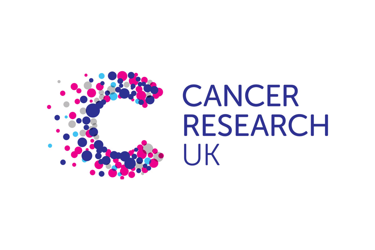 cancer-research-uk.jpg