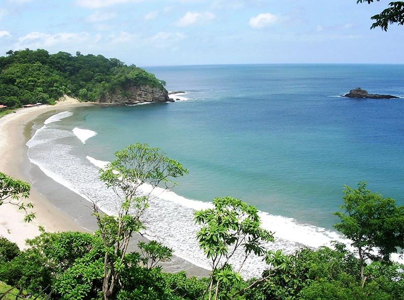 playa maderas.png