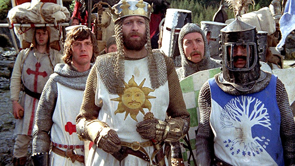 seeso-Monty_Python_And_The_Holy_Grail_Mov-Full-Image_GalleryBackground-en-US-1483993549331._RI_SX940_.jpg