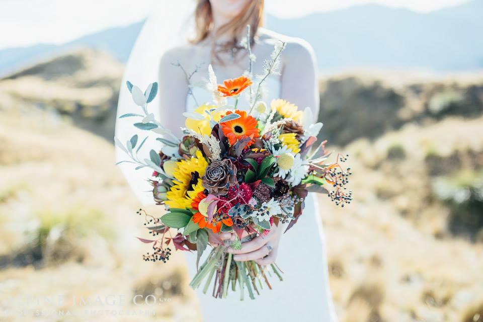 Crimson_wedding-Flowers20.jpg