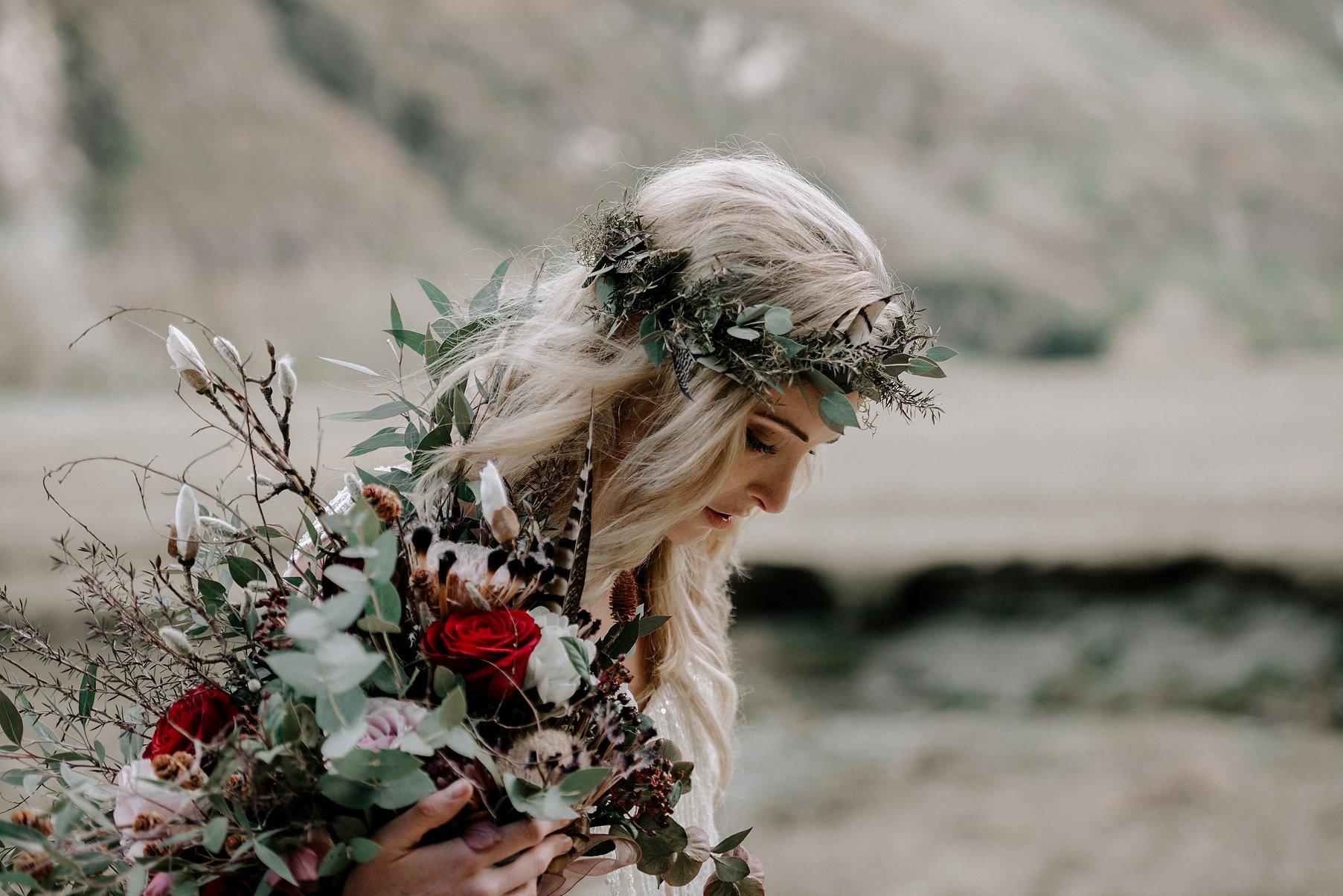 Crimson_wedding-Flowers909.jpg