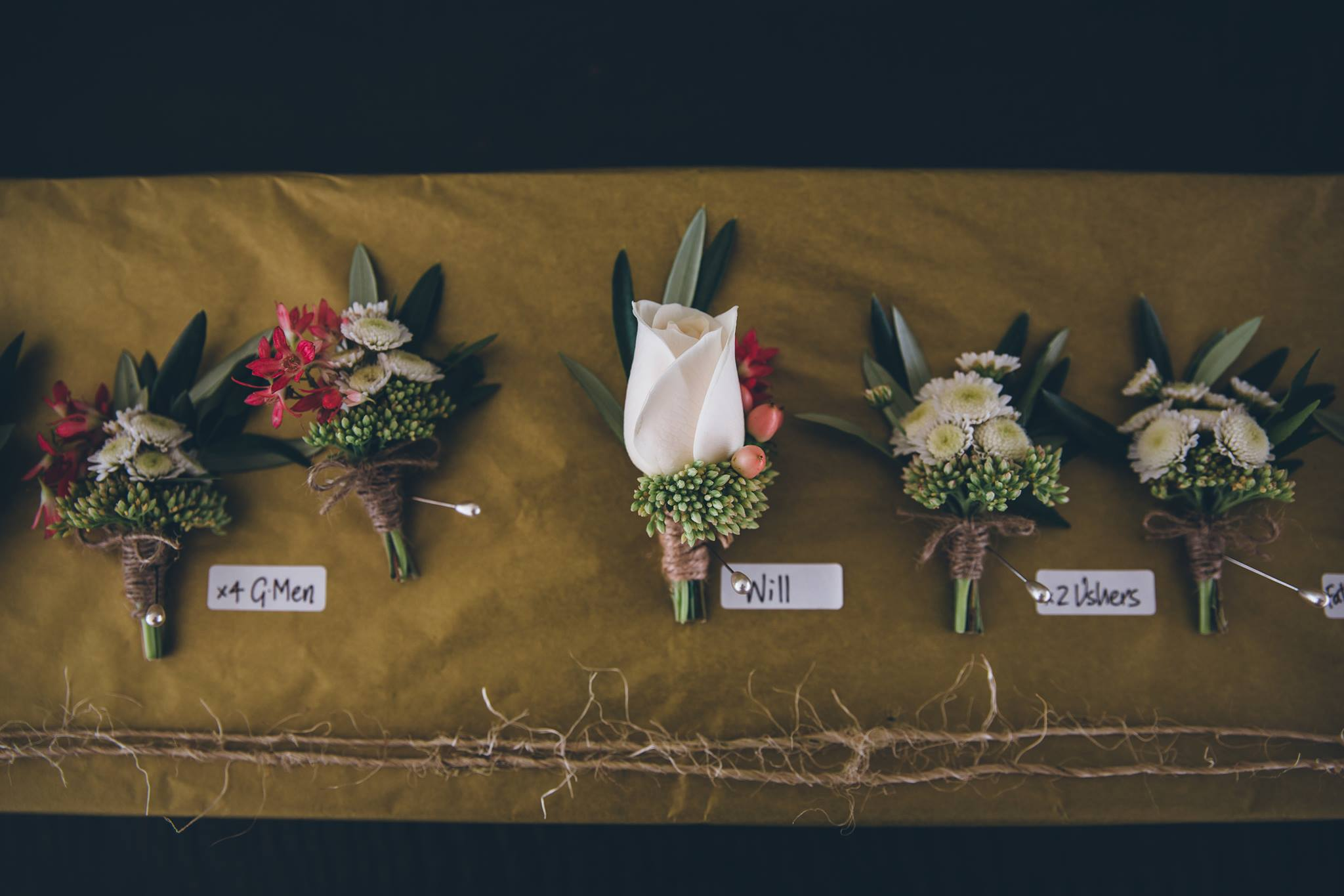 Crimson_wedding-Flowers10.jpg