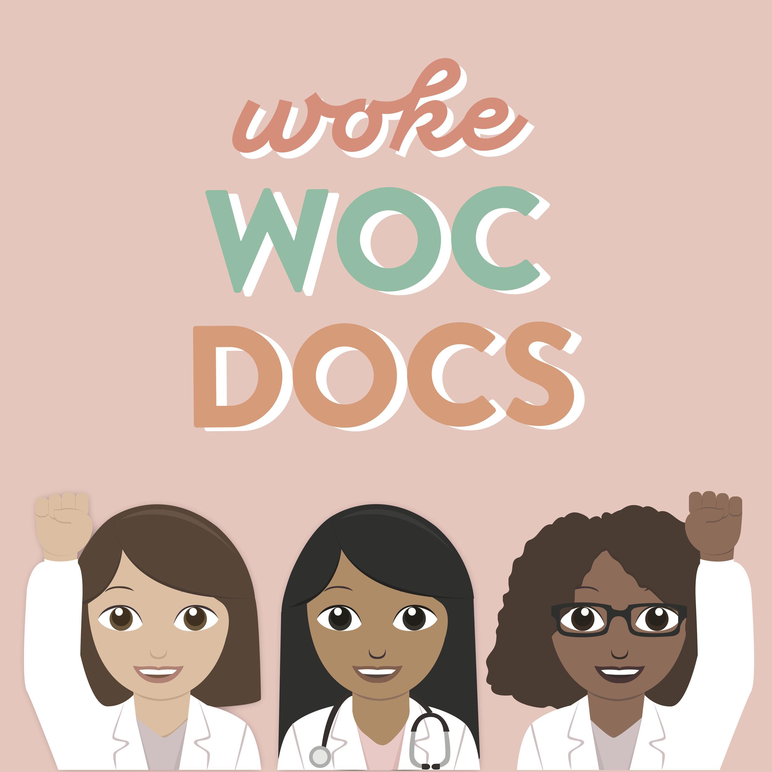 WWD_Logo.jpg