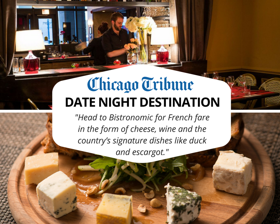 Chi Trib Date Night Destination.png